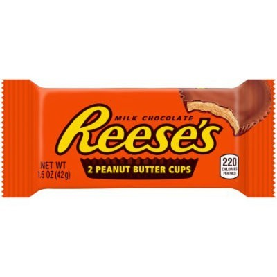 CLEARANCE - REESE'S CUP (2CUPS)