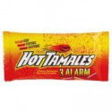 HOT TAMALES 3 ALARM BONBONS A LA CANNELLE EXTRA FORT