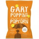 GARY POPPINS POP CORN CLASSIC CHEDDAR