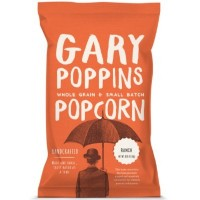 GARY POPPINS POP CORN RANCH
