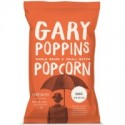 GARY POPPINS POP CORN SAVEUR RANCH