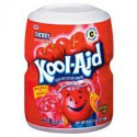 KOOL-AID BARREL CHERRY MIX