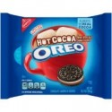 NABISCO BISCUITS OREO CHOCOLATE CALIENTE