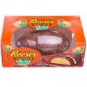 REESE'S PEANUT BUTTER FILLED EGG EASTER XL