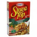 KRAFT STOVE TOP FARCE TRADITIONNELLE SAUGE