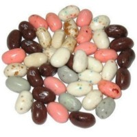 JELLY BELLY BEANS ICE CREAM MIX BULK