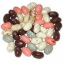 SVENDITA - JELLY BELLY BEANS CARAMELLE GUSTO GELATO MIX SFUSE