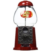 JELLY BELLY BEANS MINI DISTRIBUIDOR DE CARAMELOS