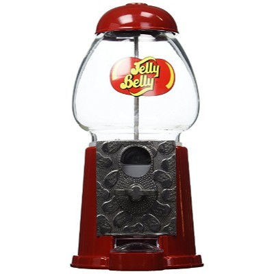 JELLY BELLY BEANS MINI BEAN MACHINE