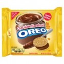 OREO CHOCOLATE HAZELNUT SPREAD LIMITED EDITION
