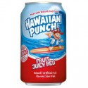 HAWAIIAN PUNCH JUS DE FRUIT JUICY RED