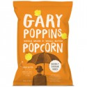 GARY POPPINS POP CORN BACON-Y CHEDDAR RANCH