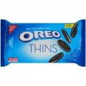 NABISCO BISCUITS OREO THINS (GRAND)
