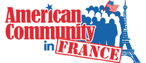 Our American grocery store blog about the American Community in France