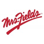 Mrs Fields