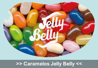 comprar jelly belly